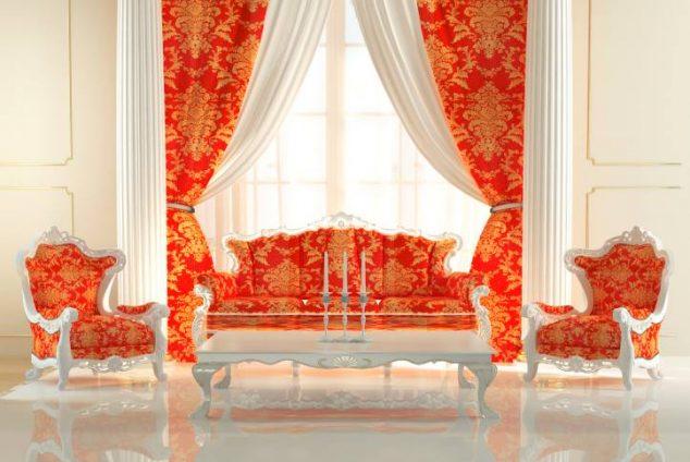 modern-curtains-design-7