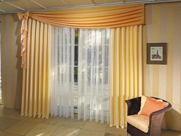 modern-curtains-design-8