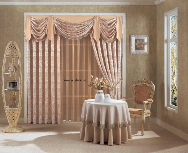 modern-curtains-design-9