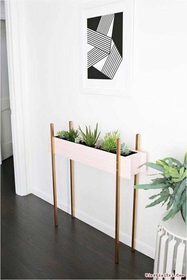 modern-planter-stands-1