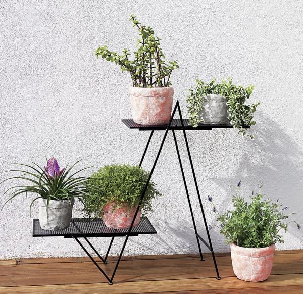 modern-planter-stands-10