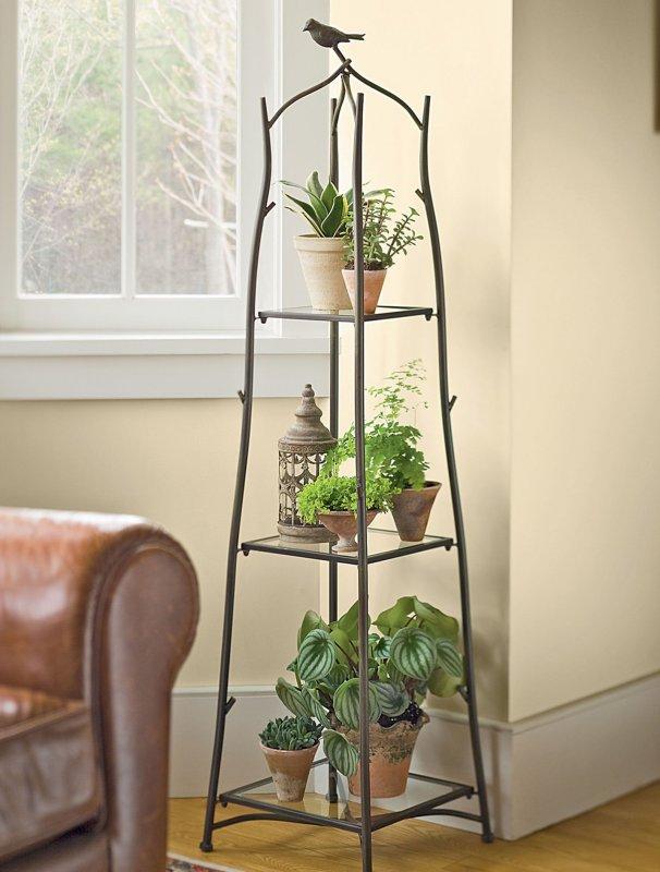 modern-planter-stands-12