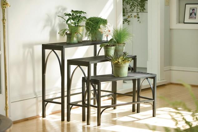 modern-planter-stands-13