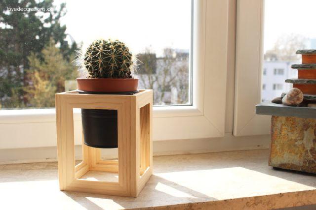 modern-planter-stands-16