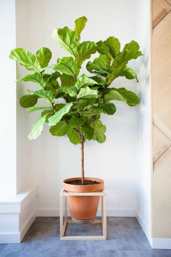 modern-planter-stands-2