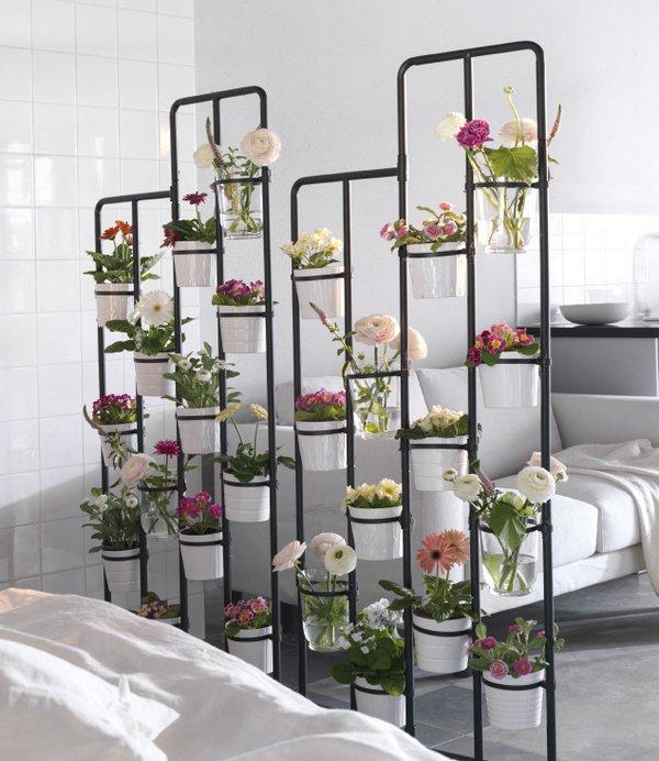 modern-planter-stands-3
