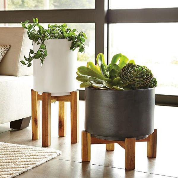 modern-planter-stands-4