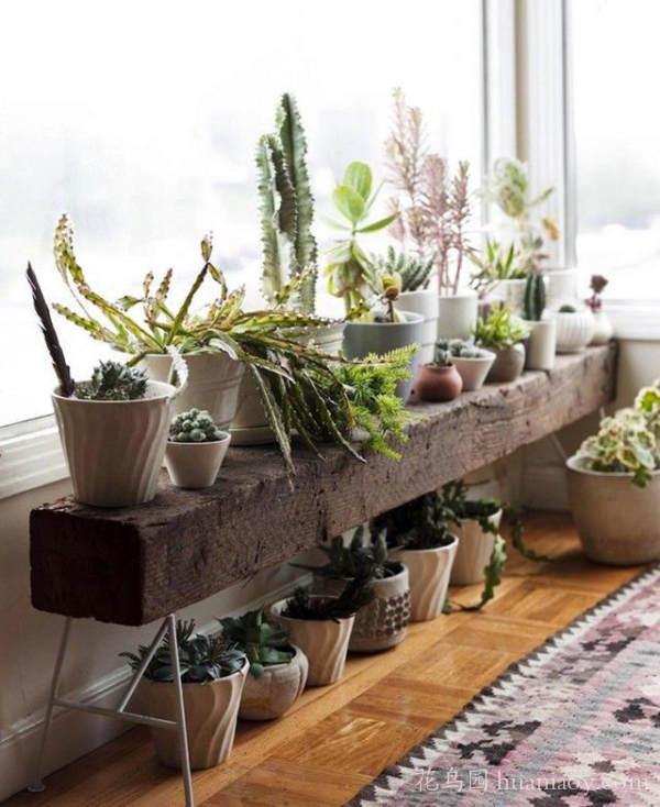 modern-planter-stands-6