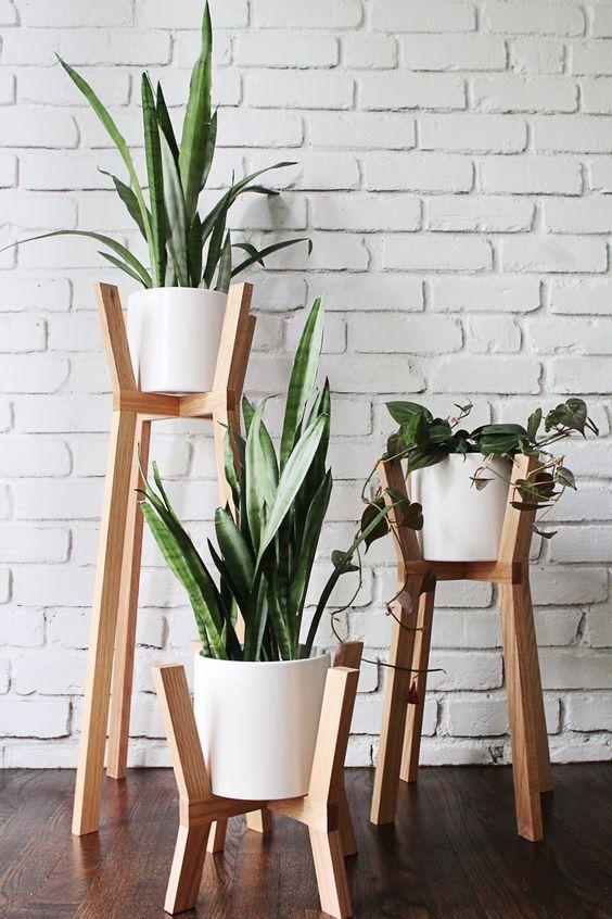 modern-planter-stands-8