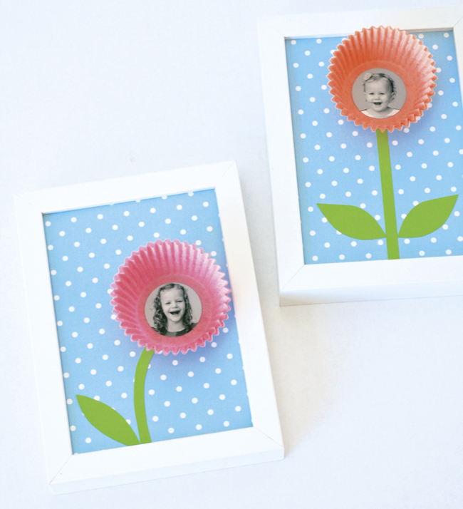 mothers day crafts 14