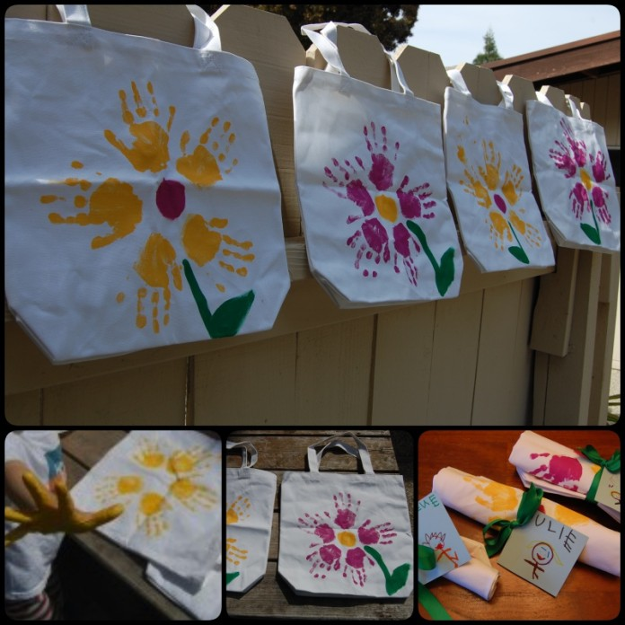 mothers day crafts 15