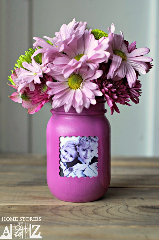 mothers day crafts 20