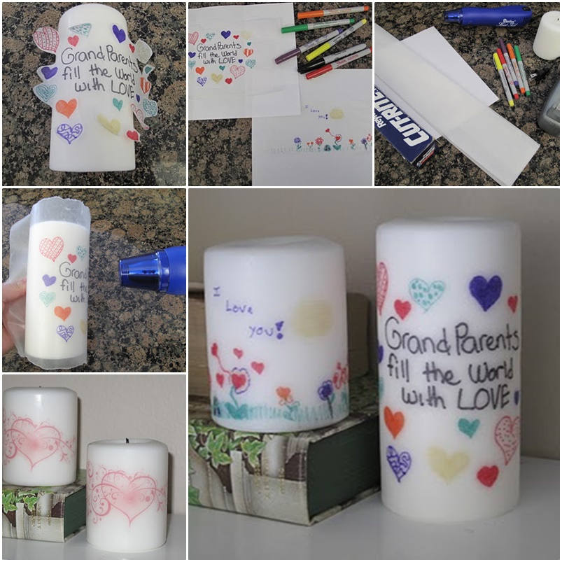 mothers day crafts 5