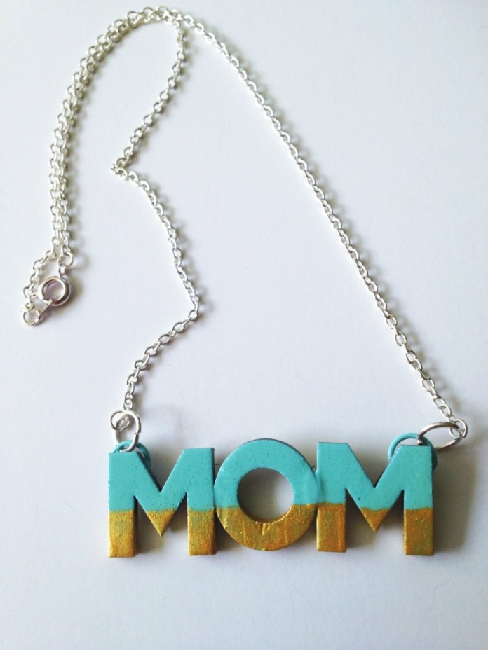 mothers day crafts 9