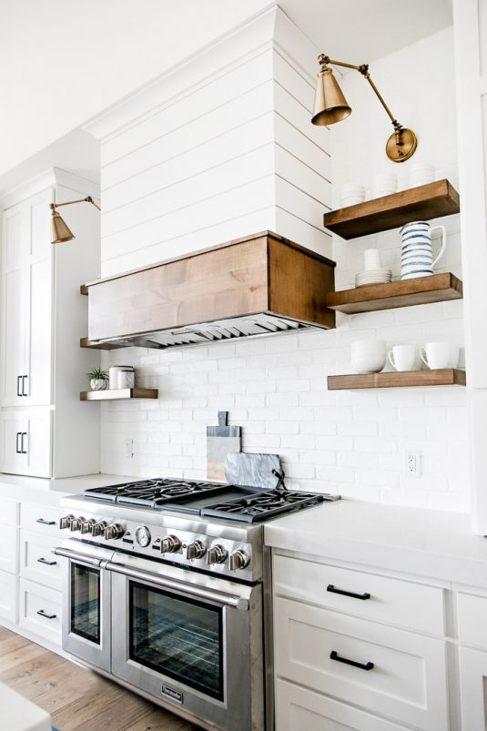 15+ Insanely Clever Ways To Organize Your Tiny Kitchen