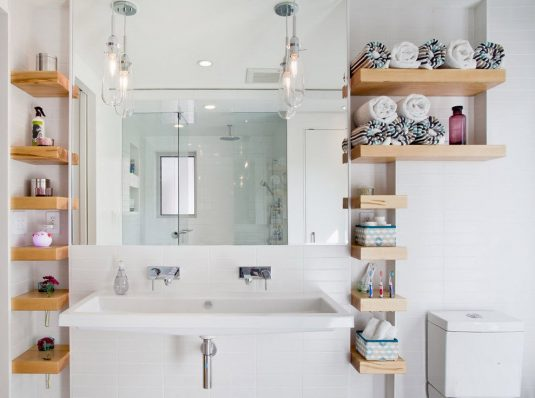organized-bathroom-1