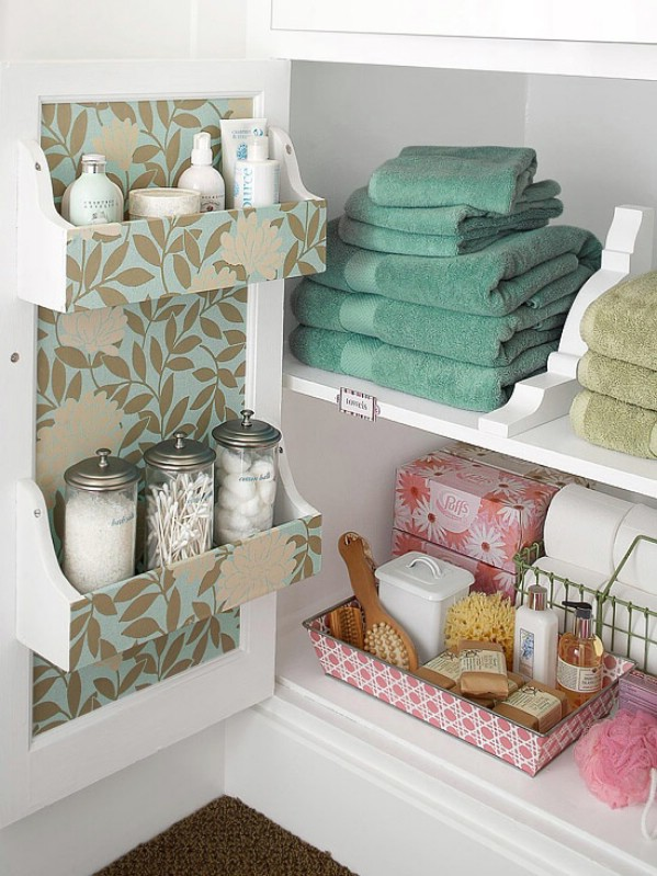 organized-bathroom-14