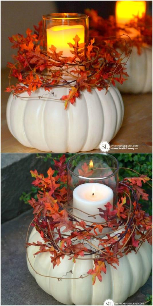 outdoor fall decor 1