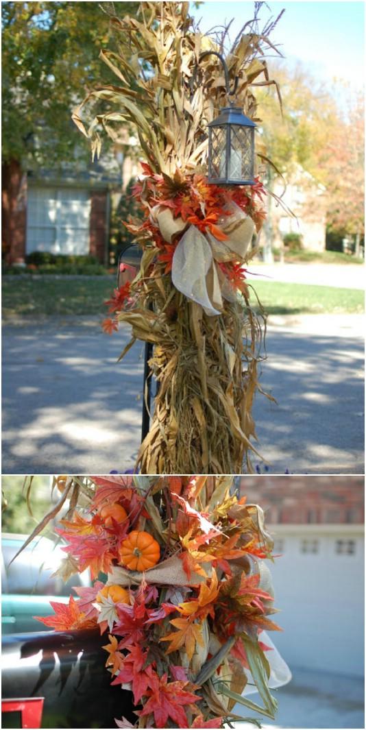 outdoor fall decor 4