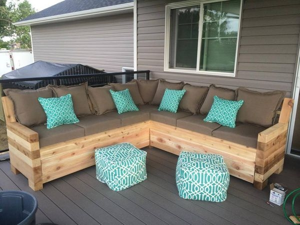 outdoor pallet ideas 15