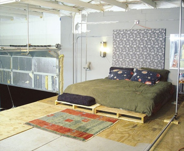 paller-bed-design-10