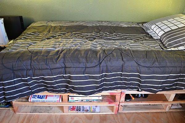 paller-bed-design-11