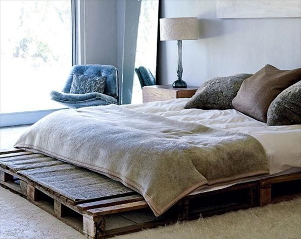 paller-bed-design-12