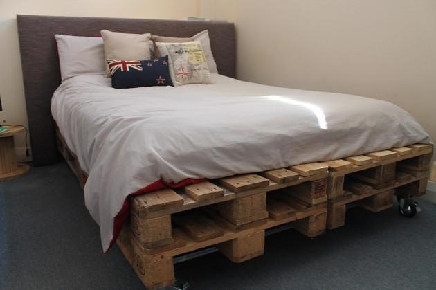 paller-bed-design-13