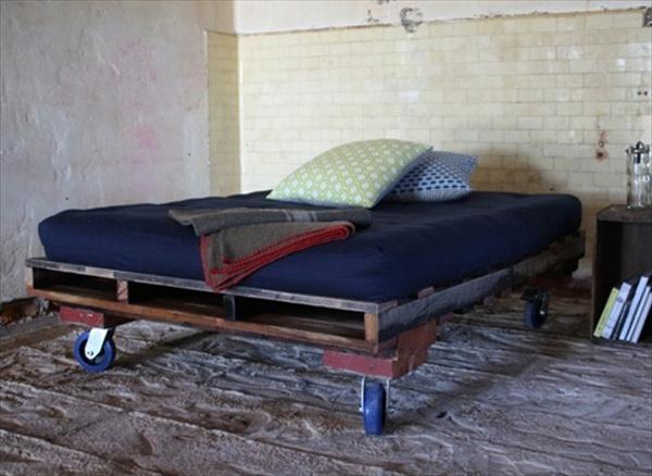paller-bed-design-14