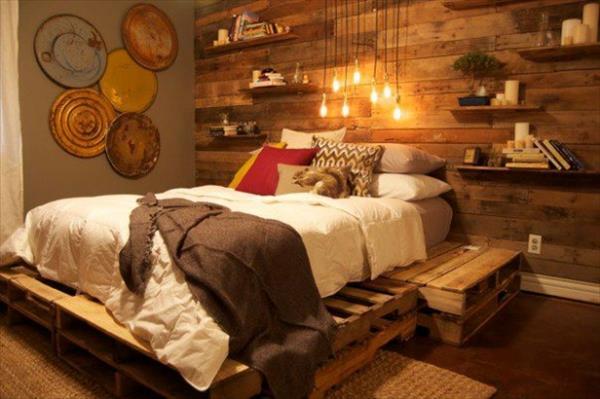 paller-bed-design-15
