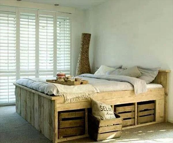 paller-bed-design-16