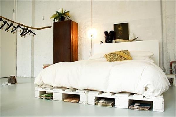 paller-bed-design-17