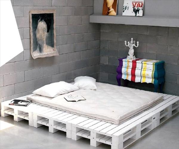 paller-bed-design-18