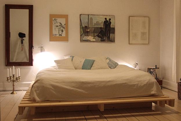 paller-bed-design-19