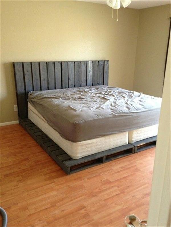 paller-bed-design-2