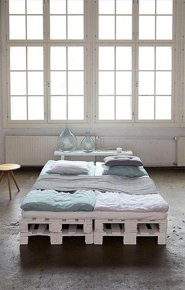 paller-bed-design-20