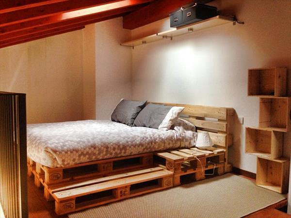 paller-bed-design-22