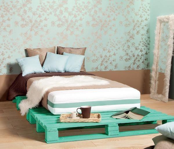paller-bed-design-23