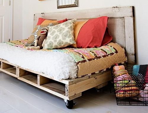 paller-bed-design-24