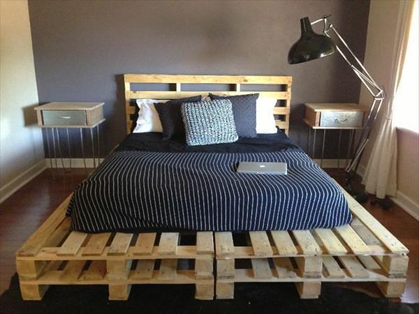 paller-bed-design-25