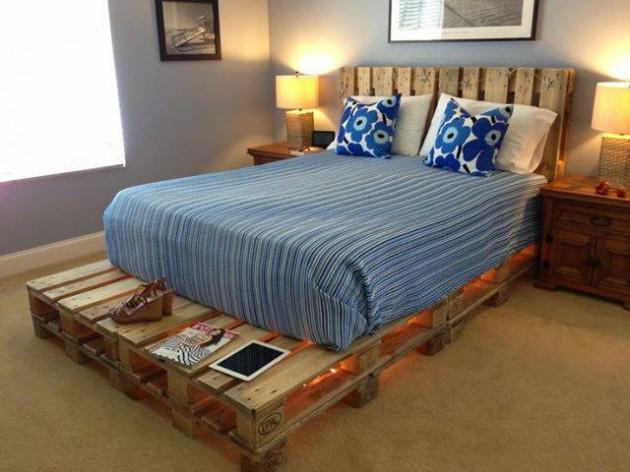 paller-bed-design-26