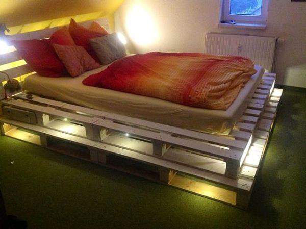 paller-bed-design-27