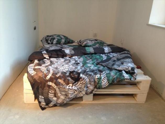 paller-bed-design-3