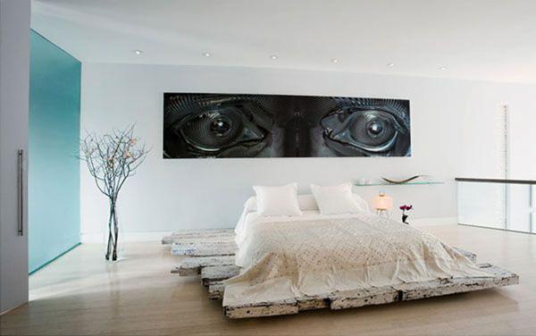 paller-bed-design-4