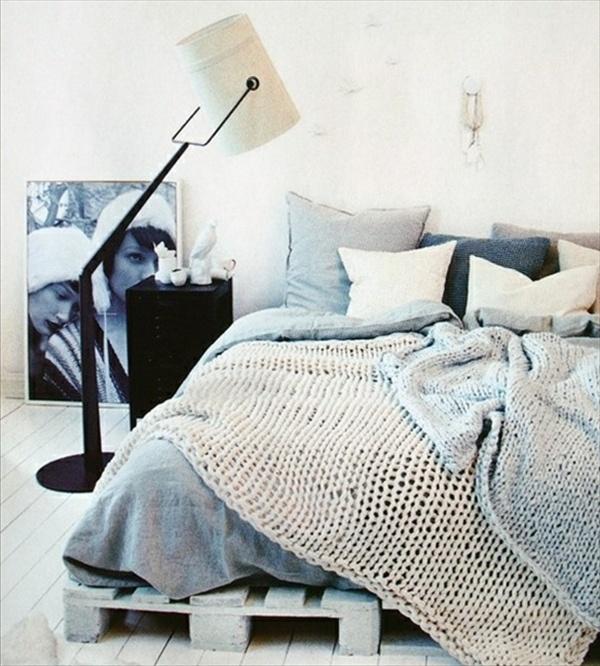 paller-bed-design-5