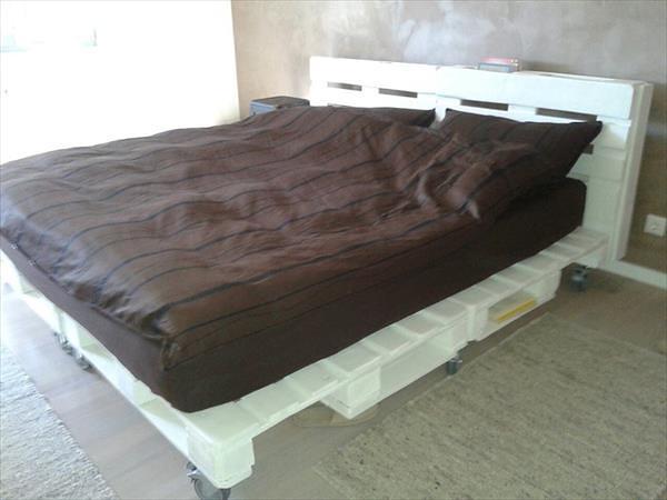 paller-bed-design-6