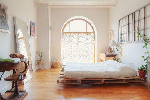 paller-bed-design-7