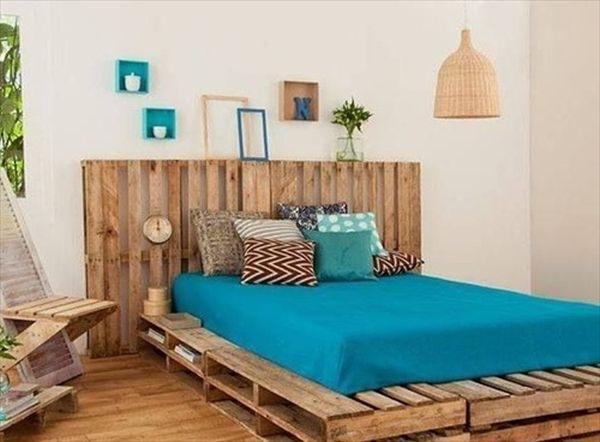 paller-bed-design-8