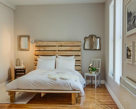 paller-bed-design-9