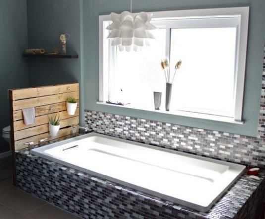 pallet-bathroom-1